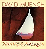 Nature's America, David Muench, 1570980241