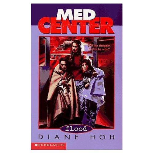 Flood (Med Center)