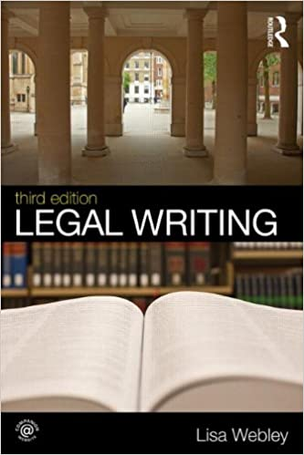 Ebook for dot net free download legal writing by lisa webley.