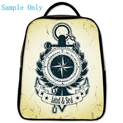 1aa3d4ce7c13 Yolo Custom Cute Lilo Stitch Backpack School Bag Casual bags Hiking ...