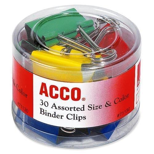 Ast Binder - 2