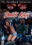Devil's Kiss