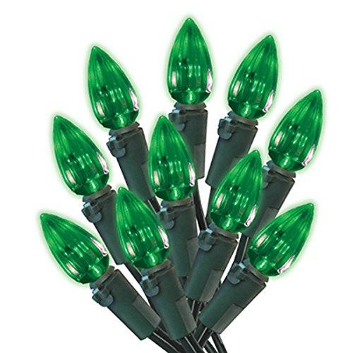 noma-inliten-import-47714-88a-hw-70ct-green-c3-light-set