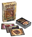 Harry Potter Diagon Alley 2-Player Trading card