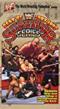 WWF: Best of Survivor Series 1987-1997 [VHS]
