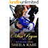 The Improper Miss Prym (The Regency Belle Series Book 2)