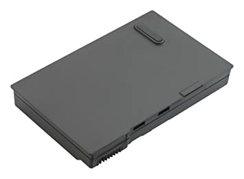 ACER TRAVELMATE 2410 BATTERY WINDOWS 10 DOWNLOAD DRIVER