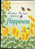 img - for Happiness (The Kathleen Partridge Series) book / textbook / text book