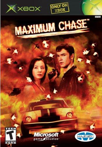 maximum-chase-xbox