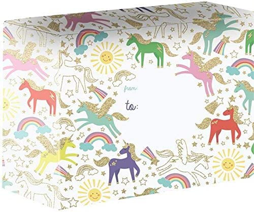 Jillson /& Roberts Small Mailing Boxes Authentic Plaid 12 Pcs