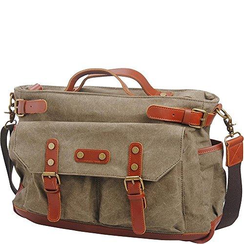 vagabond-traveler-classic-antique-style-large-cotton-canvas-bag-military-green