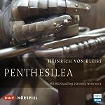 Penthesilea | Heinrich von Kleist