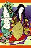 The Tale of Murasaki, Liza Dalby, 0385497946