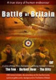The Battle Of Britain [DVD]