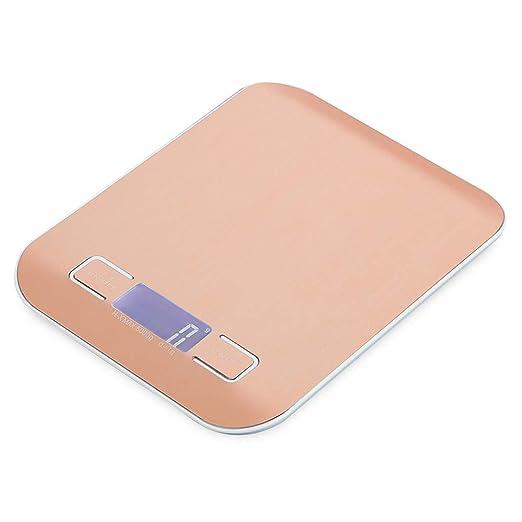USB 3.1 Tipo C a HDMI Convertidor 4 K USB 3.0 USB-C Cable ...