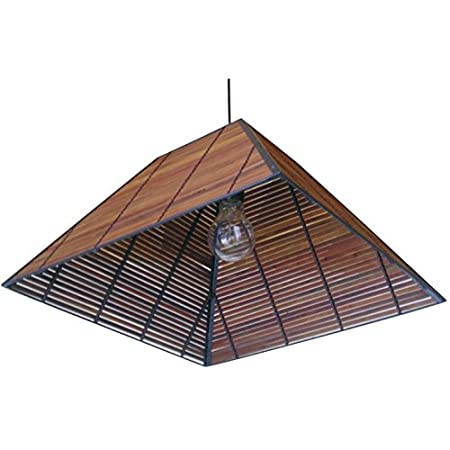 Amazon.com: Oriental Muebles 9