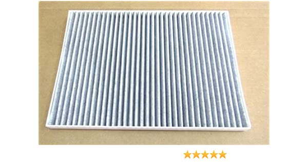 Amazon New Cabin Air Filter Fits 20082015 Buick Enclave 36l Rhamazon: Cabin Air Filter Location 2011 Chevy Malibu At Gmaili.net