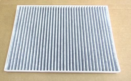 NEW CABIN AIR FILTER FITS 2008-2010 SATURN OUTLOOK 20958479 CF11663 20958479 C26205C WP10074