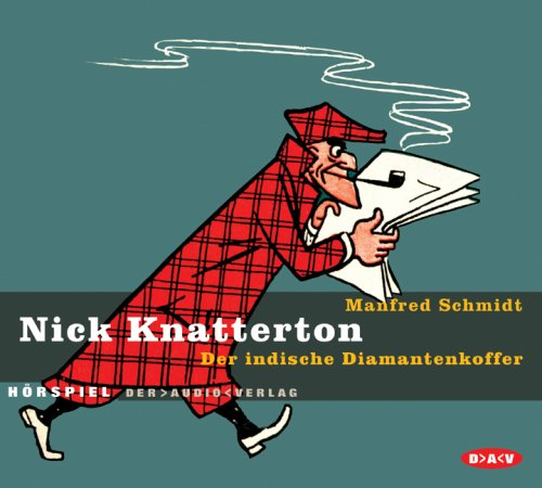 nick-knatterton-der-indische-diamantenkoffer-hrspiel