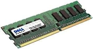 Dell 4GB 1RX16 DDR4 UDIMM 2666MHz, AA086414
