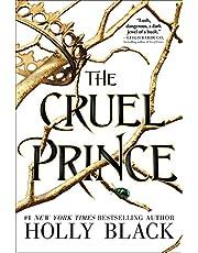 Black, H: The Cruel Prince (Folk of the Air)