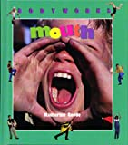 Mouth, Katherine Goode, 1567114946