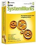 Norton SystemWorks 2003