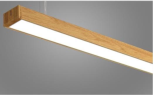 Potenza lineare LED VERDE