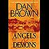 Angels & Demons (Robert Langdon)