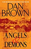 img - for Angels & Demons: A Novel (Robert Langdon) book / textbook / text book