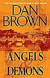 Angels & Demons: A Novel (Robert Langdon)