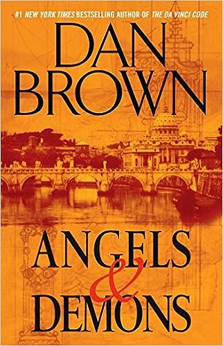 Angels & Demons price comparison at Flipkart, Amazon, Crossword, Uread, Bookadda, Landmark, Homeshop18