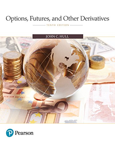 Pdf Money Options, Futures, and Other Derivatives