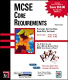 MCSE Core Requirements, Microsoft Certified Trainers Staff, 0782126995