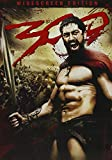 300 (Single-Disc Widescreen Edition)