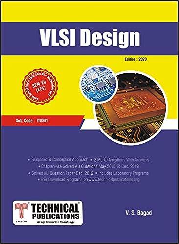 VLSI Design