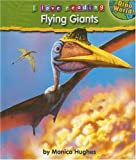 Flying Giants, Mónica Hughes, 1597165417