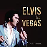 Elvis in Vegas, Paul Lichter, 1590201876