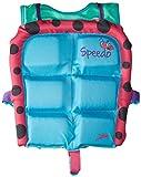 Swim Ways Toddler Life Vests - Best Reviews Guide