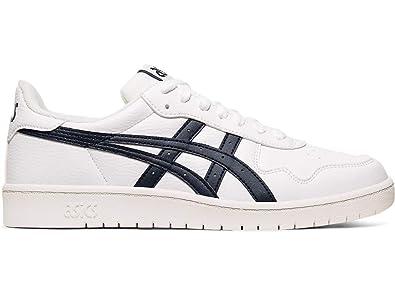 asics shoes in japan uk