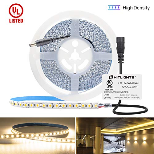 Flexible Led Cove Lighting in US - 8