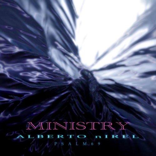 Psalm 69 (feat. Alberto Nirel) - Single