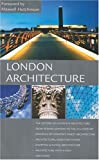 London Architecture, Marianne Butler, 1902910184