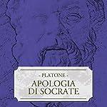 Apologia di Socrate    Platone