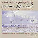 Arctic National Wildlife Refuge, Subhankar Banerjee, 0898864380