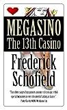 Megasino, Frederick Schofield, 1929625138