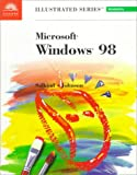 Microsoft Windows 98 - Illustrated Introductory, Salkind, Neil J., 0760060088
