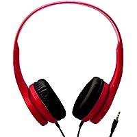 Fone de Ouvido Tipo Headphone, Vivitar, V13009_Cr