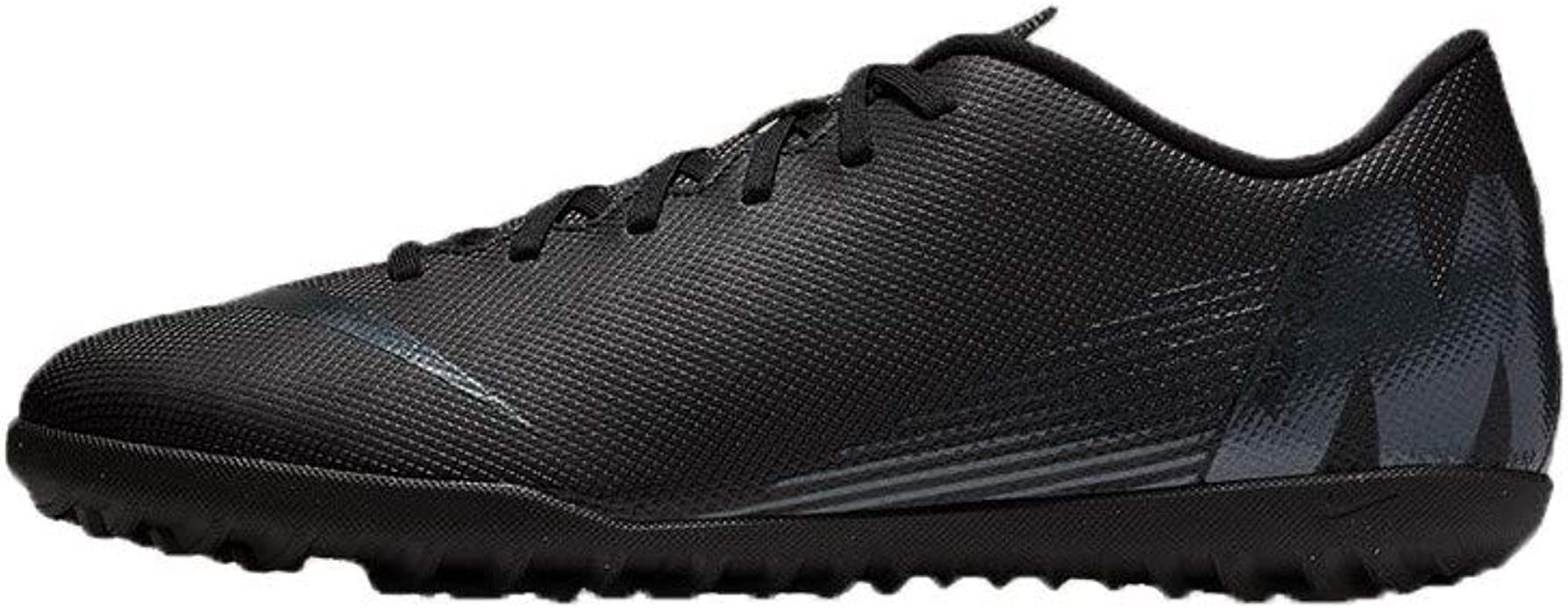 Amazon.com   Nike Men's Futsal Shoes