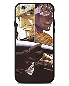 8424974ZC767910777I5S New Arrival Premium Mini Case Cover For iPhone 5/5s (Bleach) King Destiny Game Case's Shop